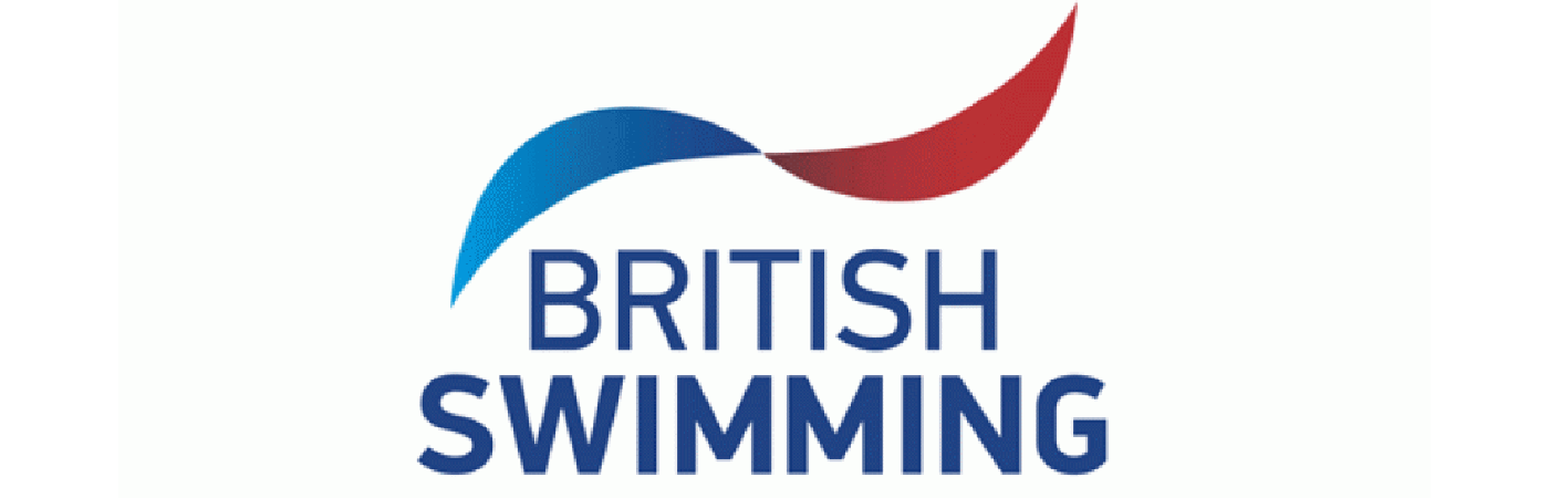 British Swimming Site
